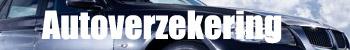Autoverzekering | direct online berekenen en afsluiten klik hier